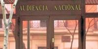 La Audiencia Nacional declara legal la constitución de la Mesa Negociadora del XXV Convenio Colectivo de Oficinas de Farmacia