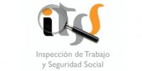Objetivos de la Inspección de Trabajo y Seguridad Social de Madrid para el año 2020