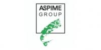 Convenio de colaboración ADEFARMA - ASPIME
