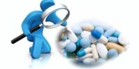 Observatorio del medicamento. FEFE