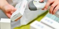 Lo que tienen que saber las oficinas de farmacia a 9 días para la verificación