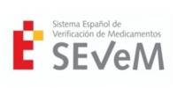 Real Decreto de verificación de medicamentos