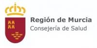 Murcia: Salud convoca el concurso para adjudicar 12 nuevas Oficinas de Farmacia en la región