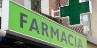 Autorización de apertura de 50 nuevas farmacias en diferentes localidades