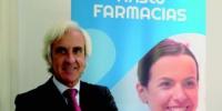Entrevista de IM Farmacia a Juan José Jiménez, Director General de Aristo