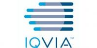 IQVIA refrenda que el gasto farmacéutico hospitalario quintuplicó en crecimiento al de la farmacia en el 2019