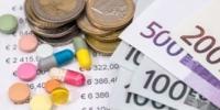 Orden por la que se procede a la actualización en 2019 del sistema de Precios de Referencia del Medicamentos en el Sistema Nacional de Salud