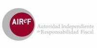Polémico informe de la AIREF sobre el gasto farmacéutico