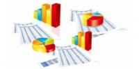Datos PROVISIONALES de facturación de Receta Médica