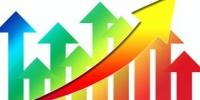Relación de presentaciones que han solicitado bajar su precio para igualar al precio más bajo durante el periodo del 6 al 8 de mayo de 2019