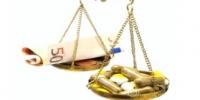 Listado de medicamentos afectados por las deducciones del Real Decreto-Ley 8/2010 junio 2019