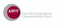 Toda la información del  Estudio sobre la farmacia de la Autoridad Independiente de Responsabilidad Fiscal (AIREF)