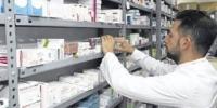 Los farmacéuticos quieren cobrar un plus por las horas de guardia