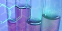 Plan de Acción para fomentar la utilización de los medicamentos reguladores del mercado en el Sistema Nacional de Salud: Medicamentos Biosimilares y Medicamentos Genéricos