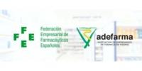 Alegaciones de FEFE y ADEFARMA al Plan de Acción para fomentar la utilización de los medicamentos reguladores del mercado en el sistema nacional de salud, medicamentos biosimilares y medicamentos genéricos