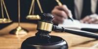 Pronunciada la Sentencia del Tribunal Superior de Justicia de Madrid avalando los descuentos a residencias de mayores pactados en el Concierto de prestación farmacéutica