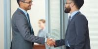 ADEFARMA alcanza un acuerdo con Cucorent como proveedor de aparatos y sistemas para el  control horario en las oficinas de farmacia