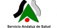 Otro frente para el Servicio Andaluz de Salud (SAS) por la subasta de medicamentos