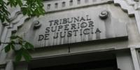 Sentencia del Tribunal Superior de Justicia de Murcia que rechaza el recurso de la asociación regional de dependencia contra el suministro de medicamentos a las residencias por las farmacias