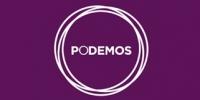 Proposición no de Ley de Podemos en el Congreso sobre modificación de los ratios del copago farmacéutico