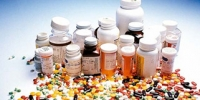 El mercado del medicamento en España