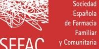 Posicionamiento de la Sociedad Española de Farmacia Familiar y Comunitaria (SEFAC) sobre el modelo de Atención Farmacéutica a centros sociosanitarios.