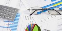 Análisis Quintiles – IMS de los precios de referencia