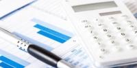 La facturación en el Mercado Farmacéutico en España creció un 1,3% en los últimos doce meses
