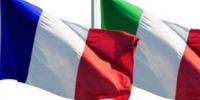 El modelo mediterráneo evoluciona en Francia y en Italia