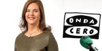Ana Oliver, Vicepresidenta de Adefarma, en Onda Cero, sobre Ordenación Farmacéutica