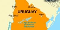Uruguay: La venta en farmacia de la marihuana uruguaya se topa con los bancos