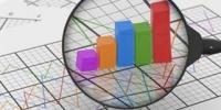La facturación en el mercado farmacéutico en España creció un 1,6% en los últimos doce meses (HmR)