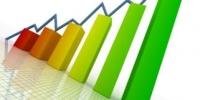 El mercado farmacéutico crece en los últimos 12 meses un 2,1% en valores y un 0,9% en unidades, según el Informe IQVIA