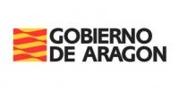 Suministro de productos dietoterápicos con destino a los centros Sociales de la Comunidad Autónoma de Aragón.