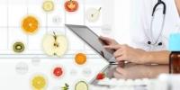 Lotes análisis productos  - Servicio aragonés de Salud (Expte (A02006757) – PA-06-2019