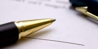 Pliego de cláusulas administrativas particulares – Cuadro resumen