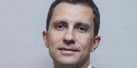 El Presidente de la Comisión de Sanidad de CEIM – CEOE manifiesta su preocupación por los posibles cambios en el modelo farmacéutico y reclama del nuevo Consejero de Sanidad mayor participación de Adefarma en el ámbito de la farmacia