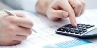 Datos provisionales de facturación de recetas médicas