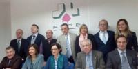 FENOFAR firma su tercer Convenio Colectivo de Oficinas de Farmacia