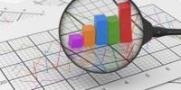 Informe de IMS Health sobre el mercado farmacéutico
