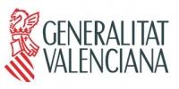 Suscrito el concierto farmacéutico valenciano
