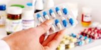 Listado de medicamentos afectados por las deducciones del Real Decreto-ley 8/2010 agosto-2016