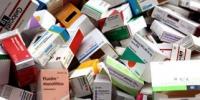 Medicamentos afectados por las deducciones del Real Decreto-ley 8/2010 diciembre-2016