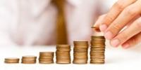 Resoluciones de financiación de la Dirección General de Cartera Básica de Servicios del Sistema Nacional de Salud y Farmacia