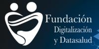 PROGRAMA 'AYUDA': ESTUDIO SOBRE EL IMPACTO DE LA DIGITALIZACIÓN EN LA ATENCIÓN FARMACÉUTICA